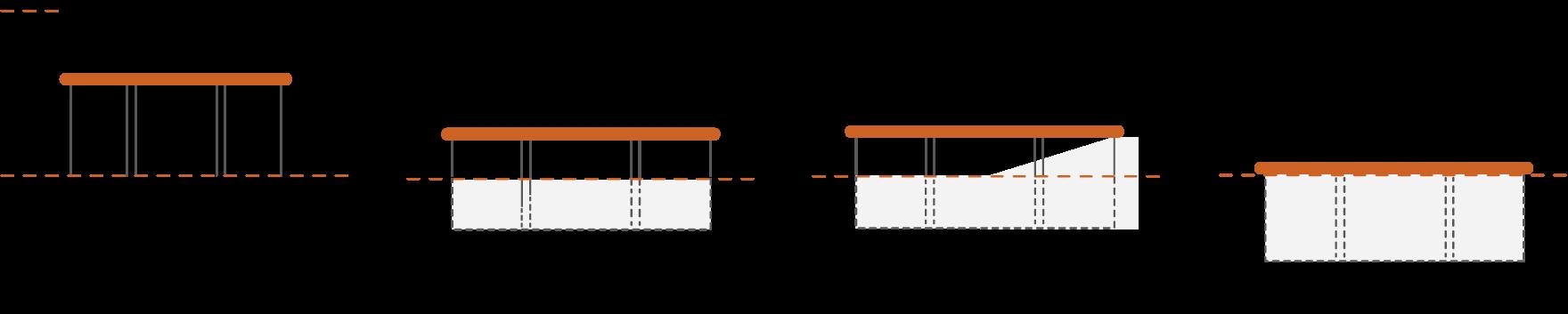 modos de instalacion